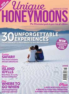 Unique-honeymoons-2012-spri