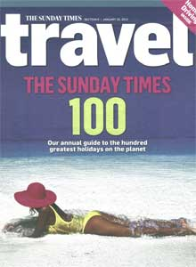 sunday-times-travel-100-201