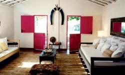UXUA Casa Hotel & Spa, Trancoso