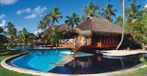 Nannai_Beach_Resort