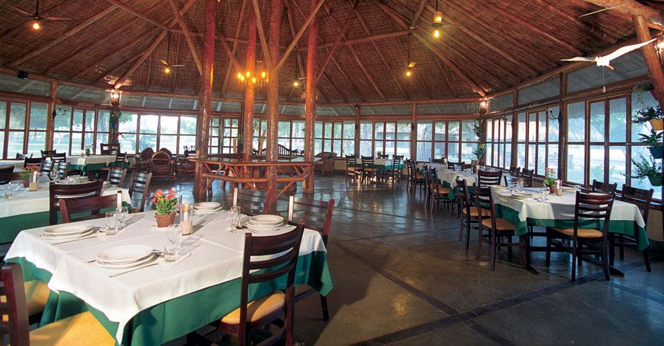Rio Mutum, The Pantanal