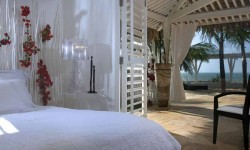 Chili Beach Hotel JericoacoaraChili Beach Hotel Jericoacoara