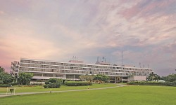 Hotel Sheraton Iguazu