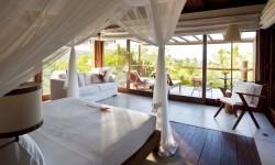 Txai Resort, Itacare