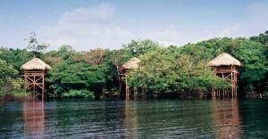 Juma-Lodge-3