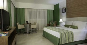 Hotel Radisson Aracaju