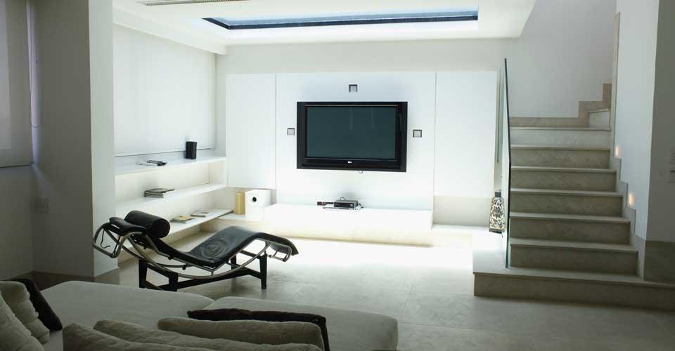 Leblon Luxury Apartment, Rio de Janeiro