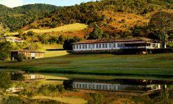 chic farm Reserva do Ibitipoca in Brazil